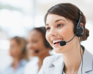 Superior Customer Service Is No Longer a Luxury